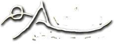 favicon-logo-new
