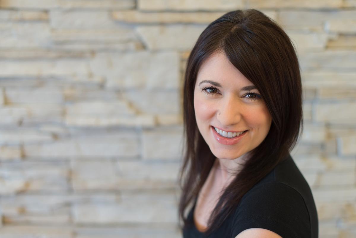 Christie Sloan